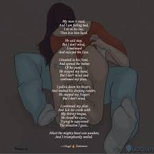 My Man Is Mad And I Am Quotes Writings By Angel Undercover