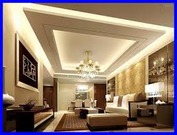 small living room ceiling lighting ideas appealing livingroom living room ceiling light ideas scenic bedroom appealing