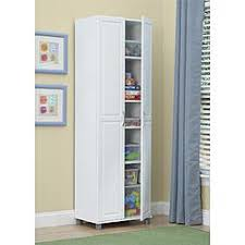 home office storage furniture. Dorel Home Furnishings Kendall 24\ Office Storage Furniture H