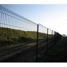 china welded wire fence panels panel prices cage panels welded wire fence35 wire