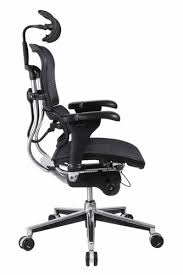 chair with lumbar support. Ergonomic Office Chair With Lumbar Support W