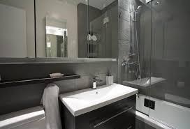 Bathroom  Top Small Master Bathroom Remodel Ideas Amazing Home - Small master bathroom