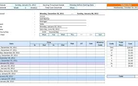 Calculate Payroll Taxes Free Free Nanny Tax Calculator 2011