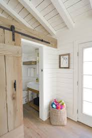 White Washed Wood Ceiling Best 25 White Plank Walls Ideas Only On Pinterest Plank Walls