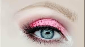 arabic eye makeup tutorial video 2016 how to do arabic makeup مكياج عروس خليجي
