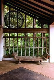 Small Picture 67 best Sri Lankan interiors images on Pinterest Sri lanka