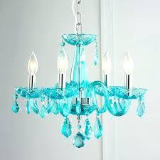 color crystal chandelier post multi colored crystal chandelier earrings