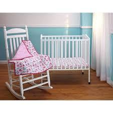 disney minnie mouse 8 piece crib bedding set for piece crib bedding set baby splendid home disney minnie mouse 8 piece crib bedding