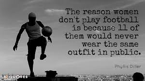 Football Quotes Interesting TOP 48 PLAYING FOOTBALL QUOTES Of 48 AZ Quotes