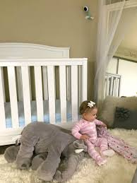 baby room monitors. As A First Time Mom I Did Endless Research On Baby Monitors. We Ended Up Purchasing The VTech DM221 Audio Monitor Simply Because Couldn\u0027t Find Video Room Monitors