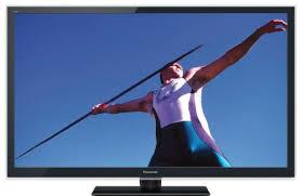 panasonic tv 55 inch price. amazon.com: panasonic viera tc-l55et5 55-inch 1080p 120hz 3d full hd ips led-lcd tv with 4 pairs of polarized glasses (2012 model): electronics tv 55 inch price a