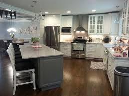 kitchen open ikea designer atlantic salt gray cabinet s ranch white and gray ikea kitchen cabinet
