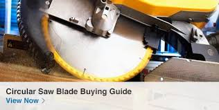 lowes bandsaw blades. circular saw blade buying guide view now lowes bandsaw blades a