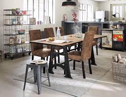 Table Maisons Du Monde Affordable Service De Table Maison Du Monde