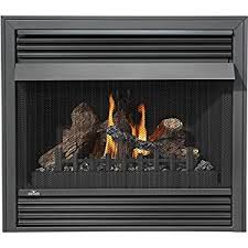 Gas Log FAQs PageGas Fireplace Keeps Shutting Off
