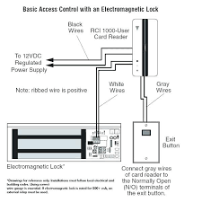 wiring diagram for security door magnet wiring diagrams value em lock wiring diagram wiring diagram basic wiring diagram for security door magnet