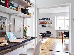 home interior wholesalers home decor wholesale scandinavian home
