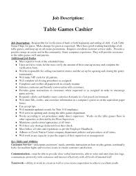Restaurant Worker Resume Catering Manager Job Description For Resume ...