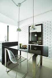 10 design ideas for small e dining areas in hdb flat homes 1