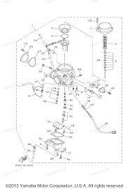 Polaris Snowmobile Wiring Diagram