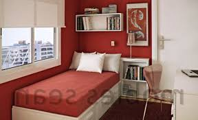 space saver bedroom furniture. Space Saving Bedroom Furniture Terrific Saver Sets 28 Images  Space Saver Bedroom Furniture H