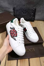 gucci shoes for men low tops. $96 cheap gucci shoes for men #258142 - [gt258142] free shipping | replica men low tops s