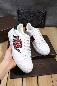 gucci shoes. $96 cheap gucci shoes for men #258142 - [gt258142] free shipping | replica