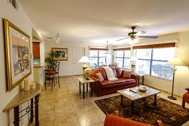 Las Vegas 2 Bedroom Suites 2 Bedroom Suite Las Vegas At Westgate Flamingo Bay Resort
