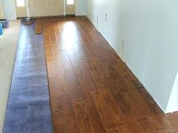 install floating floor how to install floating flooring how to lay a floating floor installing floating