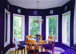 colorful dining rooms. Fair 90 Colorful Dining Rooms Design Decoration Of Our Fave S