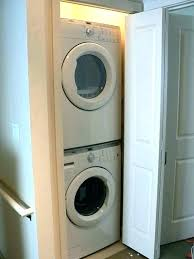 washer and dryer in master closet closet washer and dryer master door ideas dimensions closet washer
