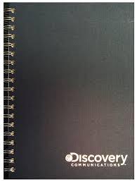 Spiral Journals Notebooks Graph Paper Notebook Graph Paper