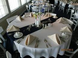 awesome ideas round table centerpieces how big should be 60 rounds pictures please closed for home diy