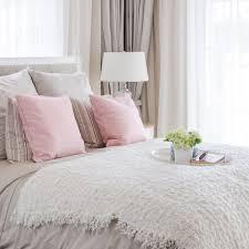 Tipps Einrichtung Für Ein Kleines Schlafzimmer Ratgeber Haus Garten