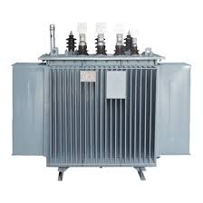 whole sealed type distribution power transformer distribution Main Residential Fuse Box at Fuse Distribution Box And Main Switch