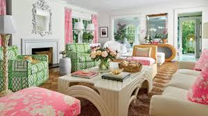 Palm Beach Interior Design Decoration