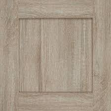 Shenandoah Mission 14562 In X 145 In Engineered Wood Shaker