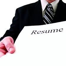 resume post ramsons perfumes post your resume