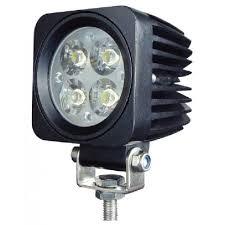 wiring led trailer lights diagram images lights wiring 12 volt battery wiring diagram 12 volt rv step