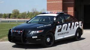 2018 ford interceptor sedan.  2018 fordu0027s taurusbased police interceptor getting more power to catch  scofflaws  autoblog with 2018 ford interceptor sedan