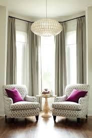 Design Tips To Make A Room Look Bigger And More Decor Ideas Big - Big living room furniture
