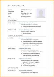 Cscareerquestions Modern Resume Template Qualifiziert Bewerbungsanschreiben Fachkraft Lagerlogistik Bewerbung