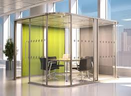 office privacy pods. click to zoom office privacy pods