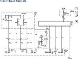 voyager 9030 wiring diagram voyager 9030 brake controller wiring diagram images voyager 9030 voyager 9030 brake controller wiring diagram images