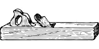 woodworking tools clipart. carpenter, tool, woodworker, woodworking tools clipart l