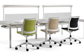 actiu office furniture. urban plus actiu office furniture