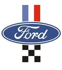 ford racing logo vector. Wonderful Logo Ford Logo Vector 696 And Racing