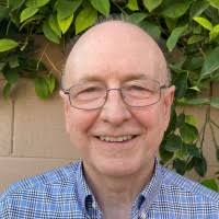 "3 ""Guy Mcgill"" profiles | LinkedIn"