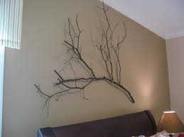 tree wall decor ideas luxury 20 inspirations metal wall art trees and branches