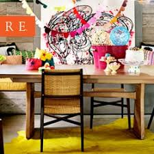 mcguire furniture company. photo of mcguire furniture company san francisco ca united states new mcguire